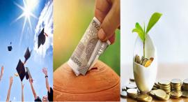 5 Secrets For Creating An Abundant Lifestyle