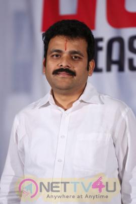 Sapthagiri Express Latest Telugu Movie Press Meet  Stills Telugu Gallery