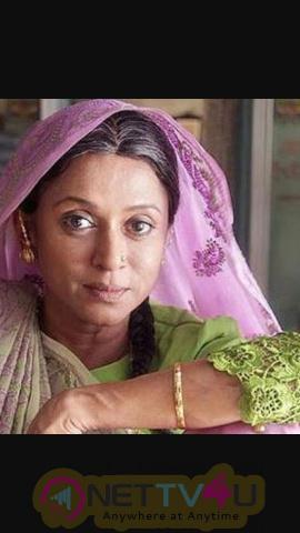 Actress Krutika Desai Khan Latest Photoshoot Images