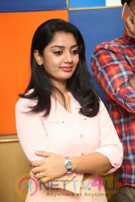 Tholi Parichayam Movie Song Launch At Radio City Images Telugu Gallery