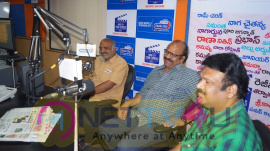 ATM Not Working Movie Song Launch At Radio City Images Telugu Gallery