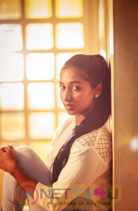Model Sabby Jey Latest High Quality Images Tamil Gallery