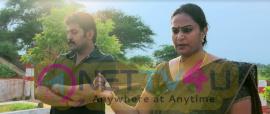 Tamilananen Movie Photos Tamil Gallery