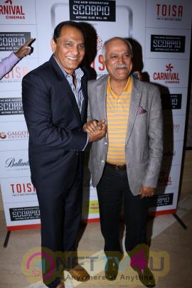 Times Of India Sports Awards 2017 Photos Hindi Gallery