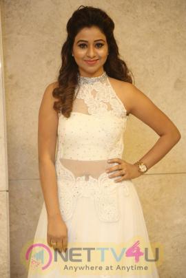 Actress Manali Rathod Attractive Images