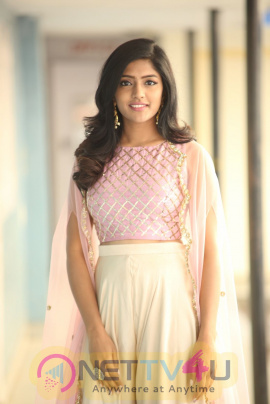 Eesha Rebba New Pictures