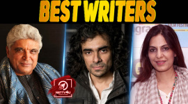 10 Best Writers Of Bollywood