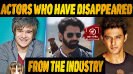 10 Bollywood Actors Who Have Disappeared From The Industry