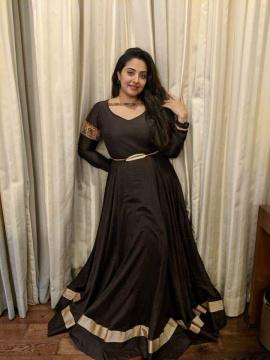 Actress Mumtaj Gorgeous Pics