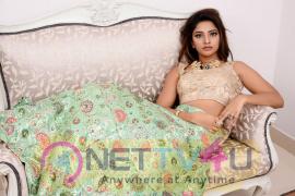 Actress Kamna Singh Latest Hd Stills
