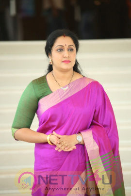 Actress Rajeshwari Nair Beautiful Stills  Telugu Gallery