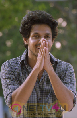 Pittagoda Telugu Movie Good Looking Photos