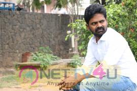 Ulkuthu Movie Press Meet Pics