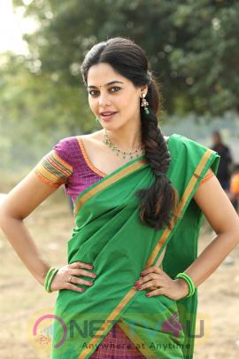 Pakka Movie Stills Tamil Gallery