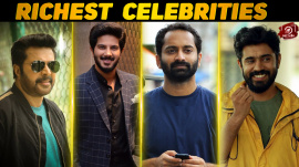 Mollywood's Tryst With Social Networking