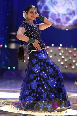 Actress Rakul Preet Singh Stills In Winner Movie Telugu Gallery