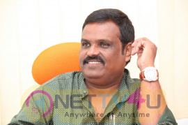 Photos Of Producer Antony Aram Seiya Pazhalagu  Hindi Gallery