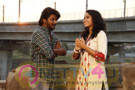 Koottali Movie Images Tamil Gallery