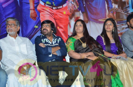 Pathungi Payanum Thala Movie Audio Launch Images