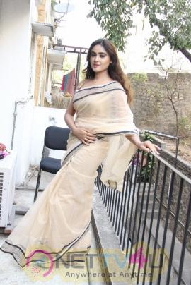 Actress Sony Charishta New Hot And Sexy Photos  Telugu Gallery