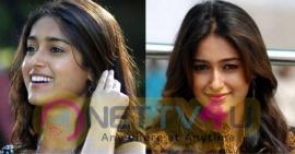 Photos Of Actress Who Look Beauty Without Makeup