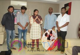 Bangari Balaraju Songs Launch Stills  Telugu Gallery