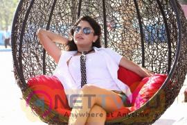 Actress Poonam Kaur Cute Pics Tamil Gallery