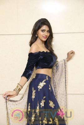 Actress Shalu Chourasiya Hot Stunning Photos  Telugu Gallery