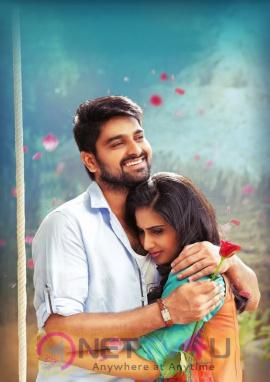 AmmammaGariIllu Movie Images