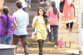 Nungambakkam Movie Images Tamil Gallery