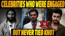 10 Bollywood Celebrities Who Were Initially Refused For Their Looks