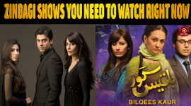Top 10 Zindagi Shows You Need To Watch Right Now