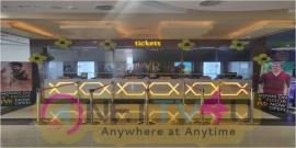 PVR Galaxy Launch At Redhills Stills Tamil Gallery