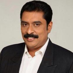 Ajay Rathnam