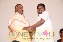 Owdatham Tamil Movie Audio Launch Photos Tamil Gallery