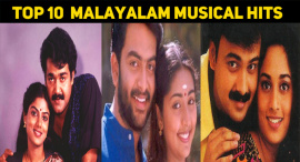 Top 10 Musical Movies In Malayalam