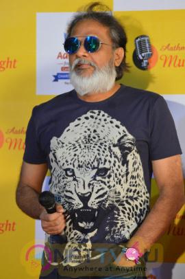 AR Rahman At Aathma Musical Night Event Photos Tamil Gallery