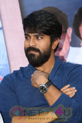 Chiranjeevi Book Launch By Ramcharan Written By Ramarao Pics Telugu Gallery
