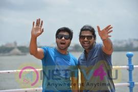 A2A Movie Stills Telugu Gallery