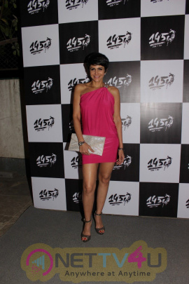 Launch Of 145 All Day Cafe & Bar Hindi Gallery