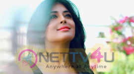 Kritika Kamra New Images Hindi Gallery