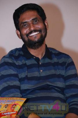 Tamil Thiraippada Thayarippalar Munnetra Ani Press Meet Stills Tamil Gallery