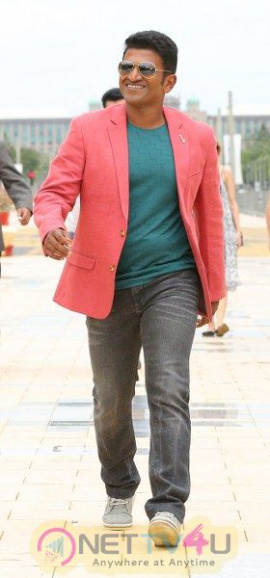 Rajakumara Offer: Flat 50% OFF On Movie Tickets  Kannada Gallery