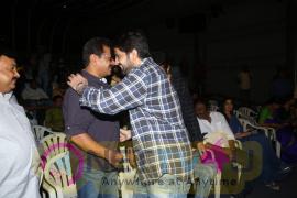 Ammamma Gari Illu Movie Teaser Launch Images