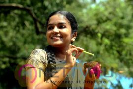 Chiyangal Movie Images