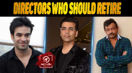 10 Bollywood Directors Who Should Retire