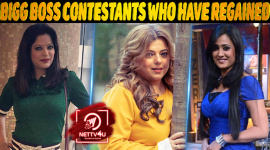 Top 5 Bigg Boss Contestants Who Have Regained From Their Past Linkups