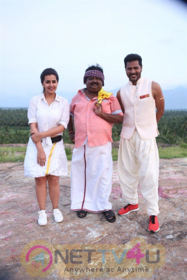 Nikki Galrani Charlie Chaplin 2 Movie Stills