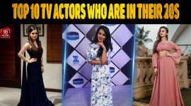Top 10 TV Actors Who Are In Their 20s
