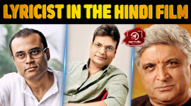 Top 10 Best Lyricist In The Hindi Film Industry